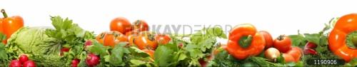 Mutfak-tezgah-arasi-cam-panel-model-furkay-YI15