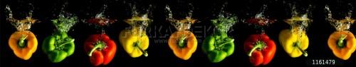 Mutfak-tezgah-arasi-cam-panel-model-furkay-YI33