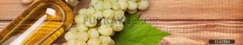 Mutfak-tezgah-arasi-cam-panel-model-furkay-YI41