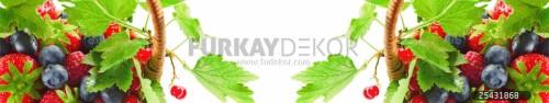 Mutfak-tezgah-arasi-cam-panel-model-furkay-YI48