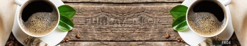 Mutfak-tezgah-arasi-cam-panel-model-furkay-YI54