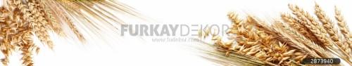 Mutfak-tezgah-arasi-cam-panel-model-furkay-YI56