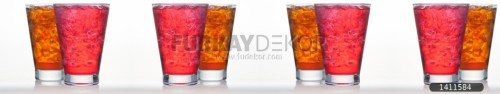 Mutfak-tezgah-arasi-cam-panel-model-furkay-YI61
