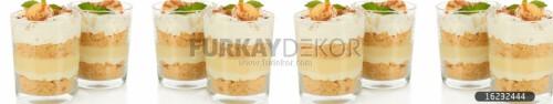 Mutfak-tezgah-arasi-cam-panel-model-furkay-YI63