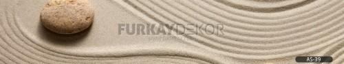 Mutfak-tezgah-arasi-cam-panel-model-furkay-TK14