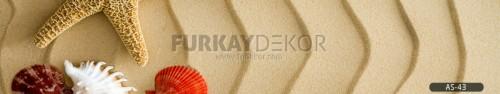 Mutfak-tezgah-arasi-cam-panel-model-furkay-TK15