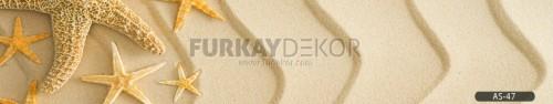Mutfak-tezgah-arasi-cam-panel-model-furkay-TK16