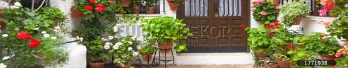 Mutfak-tezgah-arasi-cam-panel-model-furkay-MN136