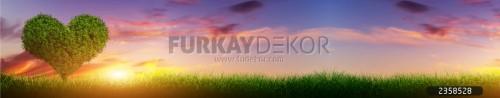 Mutfak-tezgah-arasi-cam-panel-model-furkay-MN98