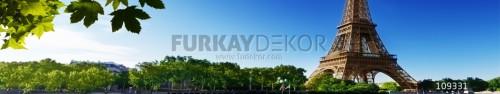 Mutfak-tezgah-arasi-cam-panel-model-furkay-69