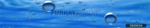 Mutfak-tezgah-arasi-cam-panel-model-furkay-SU-04