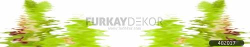 Mutfak-tezgah-arasi-cam-panel-model-furkay-SU-08