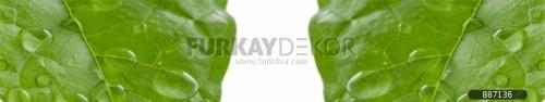 Mutfak-tezgah-arasi-cam-panel-model-furkay-YE-03