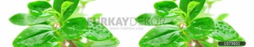 Mutfak-tezgah-arasi-cam-panel-model-furkay-YE-12