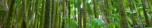 Mutfak-tezgah-arasi-cam-panel-model-furkay-YE-19