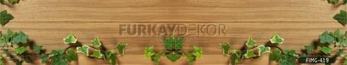 Mutfak-tezgah-arasi-cam-panel-model-furkay-YE-35