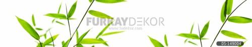 Mutfak-tezgah-arasi-cam-panel-model-furkay-YE-45