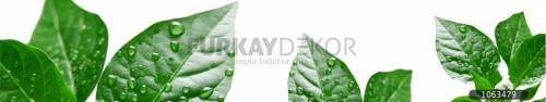 Mutfak-tezgah-arasi-cam-panel-model-furkay-YE-47