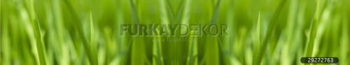 Mutfak-tezgah-arasi-cam-panel-model-furkay-YE-50